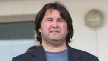 «Уфа» планирует дозаявить новых футболистов