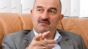 Станислав Черчесов: «Пока не поймем, насколько сильны наши соперники, не будем делать прогнозы»