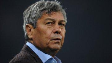 Луческу: «Ильичевцу» тяжело все свои матчи проводить на выезде»