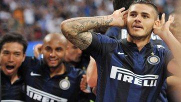 Итальянская Серия А 2014/2015, превью. Часть 4