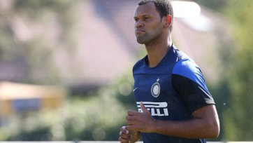 «Рома» хочет снова вернуть Роланду в Италию