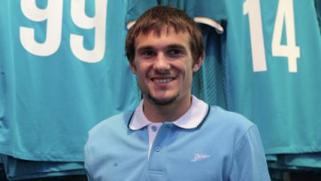 Иван Соловьев: «Игра равная, но обе команды боязливо идут в атаку»