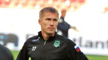 Виталий Калешин: «Пропустили совсем необязательный гол»