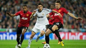 Ди Мария: «Если бы не дружба с Роналду, давно бы покинул «Реал»