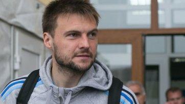 Владимир Гранат: «Думаю, матч против Лихтенштейна сложится удачно»