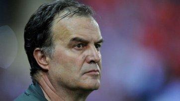 Главный тренер «Олимпика» открыто раскритиковал президента «провансальцев»