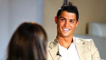 СМИ: Роналду следующим летом вернется в «МЮ»