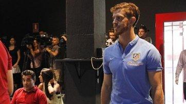 Кристиан Ансальди: «Ди Мария один из лучших в мире, хорошо, что его уже нет в «Реале»