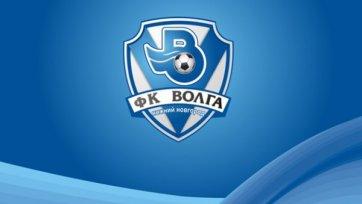«Волга» не собирается сниматься с чемпионата