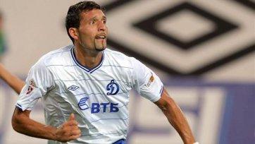 Кевин Кураньи: «Я игрок «Динамо», но где продолжу карьеру пока не решил»