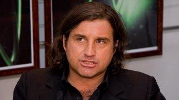 Отар Кушанашвили: «Кучук виноват только в том, что ему не дано быть куклой»
