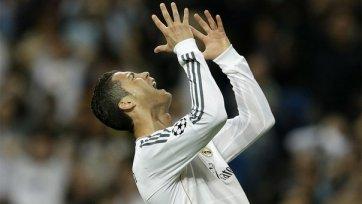 Карьера в «Реале» для Роналду превратилась в рутину