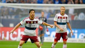 Гвардиола: «Алонсо тратит сумасшедшее количество энергии в каждом матче»