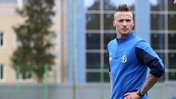 Александер Бюттнер: «Мы показали хороший футбол и были сильнее соперника»