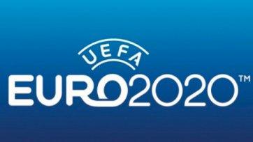 Санкт-Петербург примет четвертьфинал Евро-2020 года!