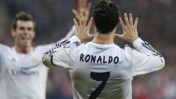 Анонс. «Депортиво» - «Реал». Проклятие «Риасора» «сливочные» не забыли