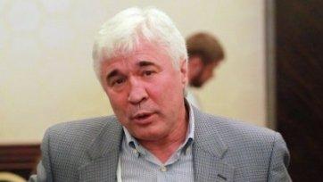 Ловчев: «Спартак» откровенно отскочил»