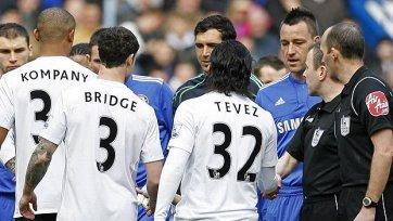 «Манчестер Сити» - «Челси»: 5 памятных матчей