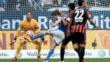 Хунтелаар: «Старт прошлого сезона тоже был не из лучших»