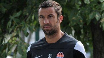 Срна: «Нам всегда тяжело играть после Лиги чемпионов»