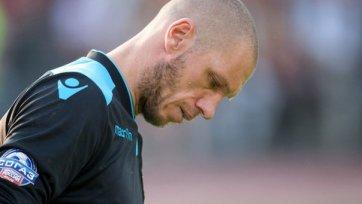 Александр Филимонов: «Трижды отказывался сдавать матч, а команда сдавала»