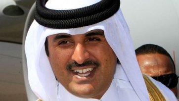 Эмир Катара: «Почему бы не провести мундиаль зимой»