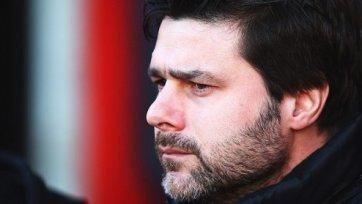 Почеттино: «Хочу работать в «Тоттенхэме» также долго, как Венгер в «Арсенале»