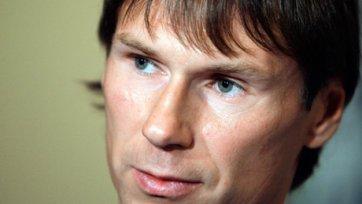 Егор Титов: «Рад, что «Спартак» не проиграл»