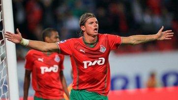 Тарасов считает, что до пятницы «Локомотив» узнает имя нового тренера