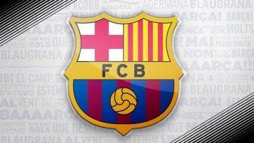 «Барселона» сыграет против ПСЖ без Вермалена и Монтойи