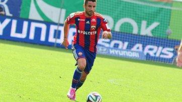 Зоран Тошич: «Возможно «Бавария» на пути к своему лучшему футболу»