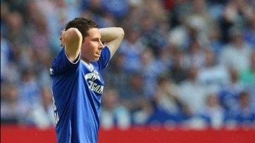 Дракслер: «Нам не хватило свежести в матче с «Марибором»