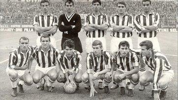 Анонс. «Атлетико» - «Ювентус» - встреча старых знакомых 49 лет спустя!