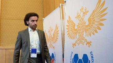 Бабаев: «Нужны реальные механизмы для борьбы с нарушителями порядка»