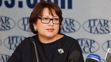 Ольга Смородская: «Мы верим в Божовича»