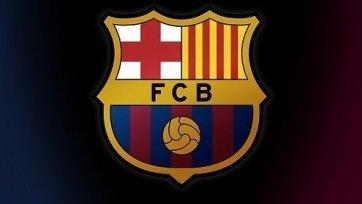 «Барселона» против «Райо Вальекано» сыграет без Дугласа и Рафиньи
