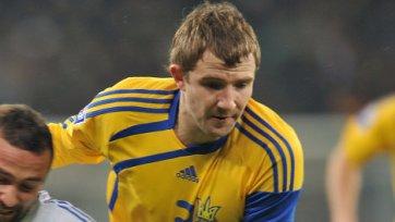 Кучер: «Уверен, белорусы будут играть с огромной самоотдачей»