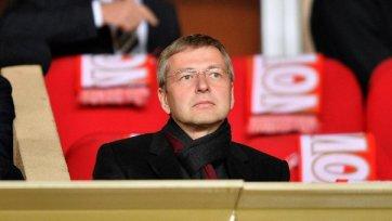 Владелец «Монако» Дмитрий Рыболовлев может покинуть клуб