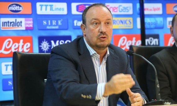 Сигнал бедствия. Кто из европейских тренеров может быть уволен в ближайшее время