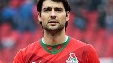 Чорлука: «Мы сильнее сборной Болгарии»