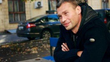 Василий Березуцкий: «Готовимся к тому, что Ибрагимович выйдет на поле»