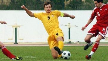 Епуряну: «Молдова будет стараться осложнить жизнь каждому сопернику»