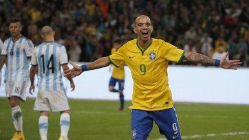 Гаджибеков: «Тарделли заслужил попадание в сборную Бразилии»