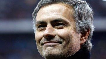 Моуринью: «В ПСЖ хотели, чтобы я стал их главным тренером, но я оба раза отказался»
