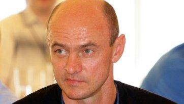 Виктор Онопко: «Молодежь оправдала ожидания»