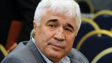 Ловчев: «Молдова указала нам на то, кто мы есть в этом мире»
