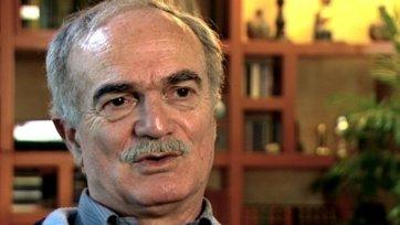 Маццола: «Тохир не готов тратить серьезные средства на «Интер»