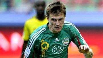 Олег Иванов не включил Вальбуэна в тройку лучших игроков РФПЛ после девяти туров