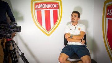 «Валенсия» нацелилась на хавбека молодежной сборной Португалии