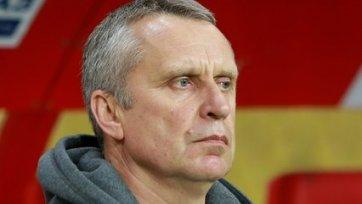 «Локомотив» выплатит Леониду Кучуку 1,8 миллионов евро!